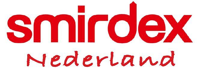 Smirdex Nederland